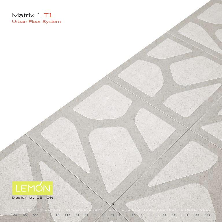 Matrix1_LEMON_v1.006.jpeg