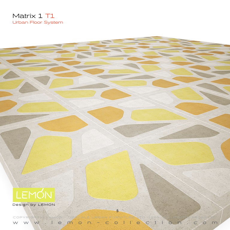 Matrix1_LEMON_v1.005.jpeg