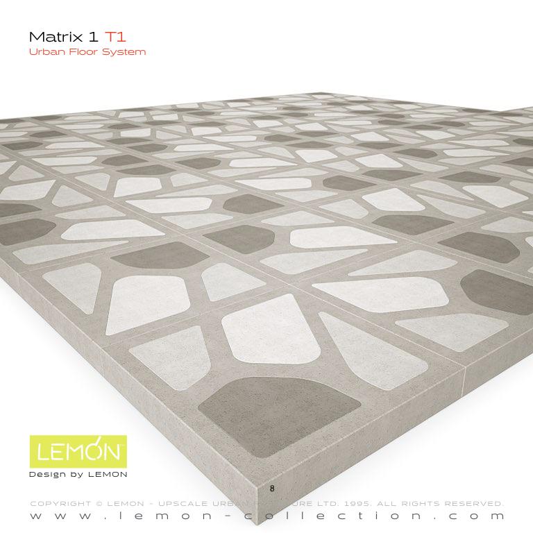 Matrix1_LEMON_v1.008.jpeg