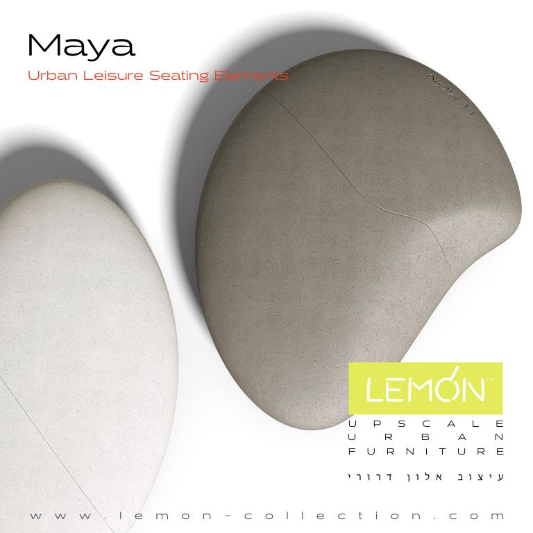 Maya_LEMON_v1.001.jpeg