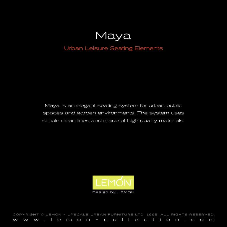 Maya_LEMON_v1.003.jpeg