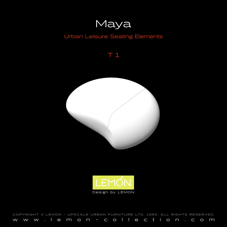 Maya_LEMON_v1.004.jpeg