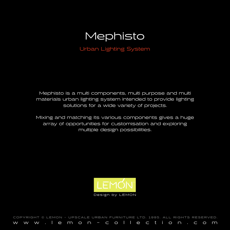 Mephisto_LEMON_v1.003.jpeg