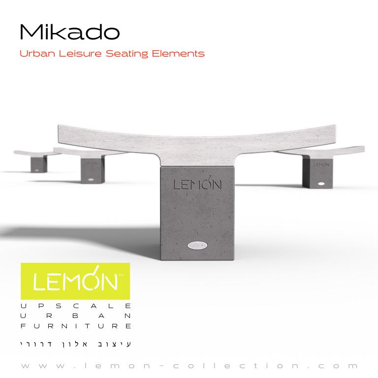 Mikado_LEMON_v1.001.jpeg