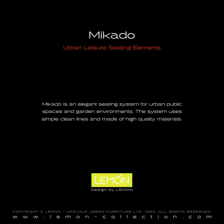 Mikado_LEMON_v1.003.jpeg