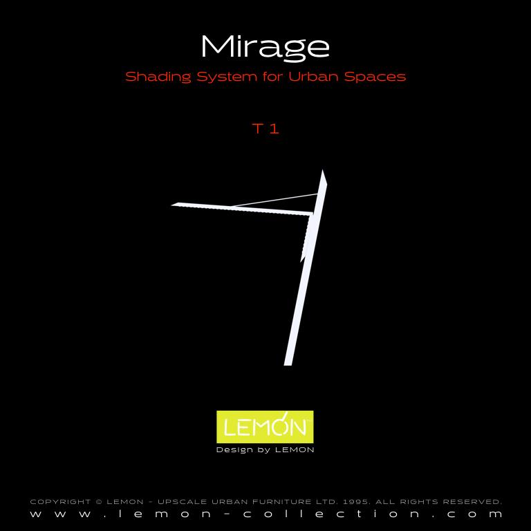 Mirage_LEMON_v1.003.jpeg