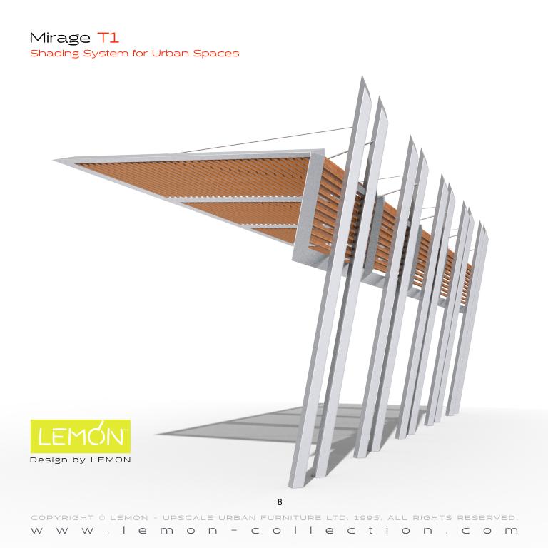 Mirage_LEMON_v1.008.jpeg