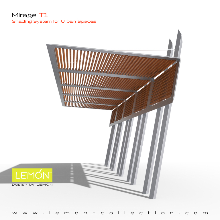Mirage_LEMON_v1.010.jpeg