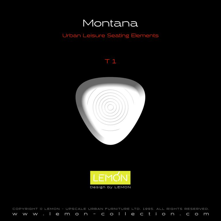 Montana_LEMON_v1.004.jpeg
