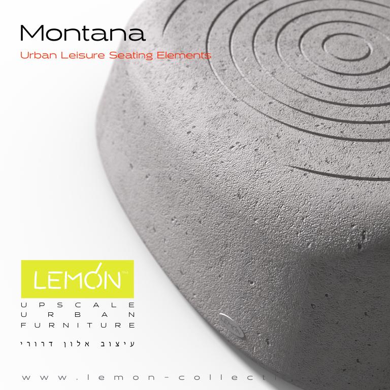 Montana_LEMON_v1.001.jpeg