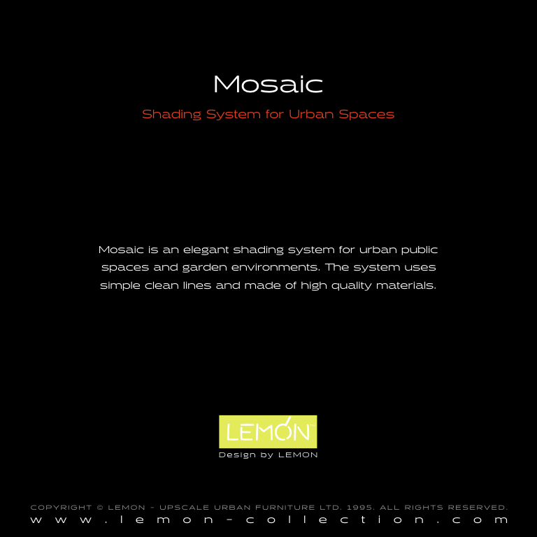 Mosaic_LEMON_v1.003.jpeg