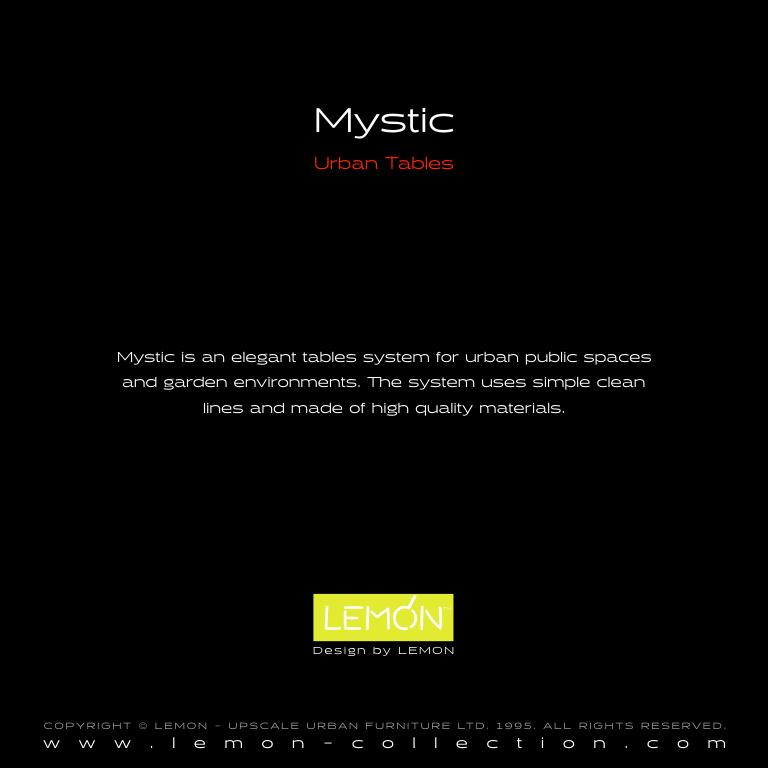 Mystic_LEMON_v1.003.jpeg
