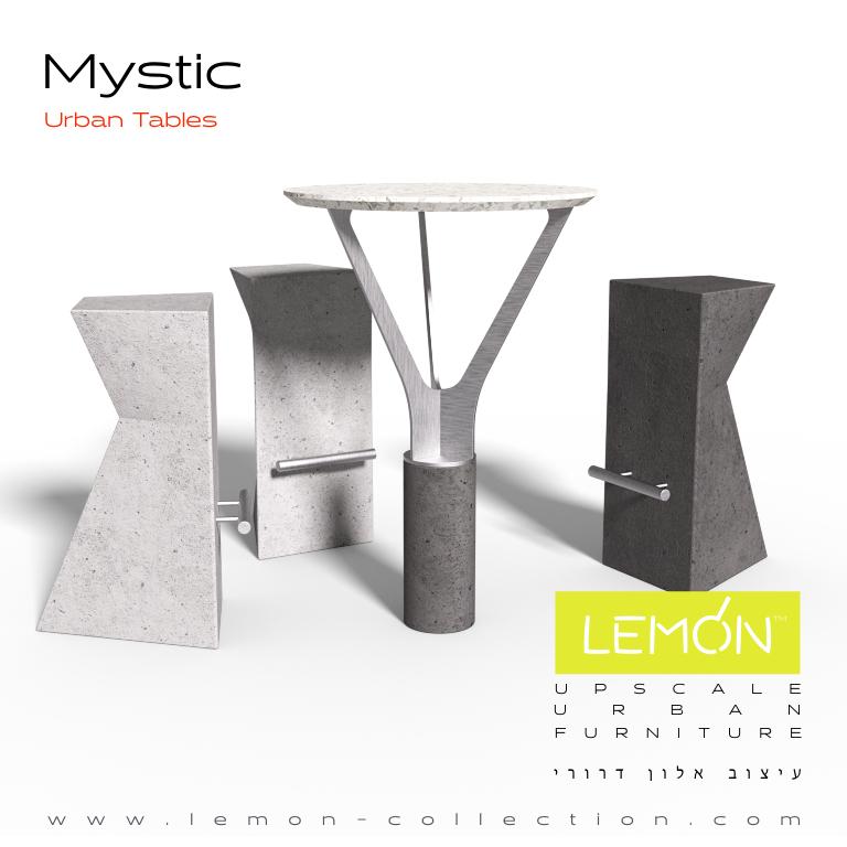 Mystic_LEMON_v1.001.jpeg