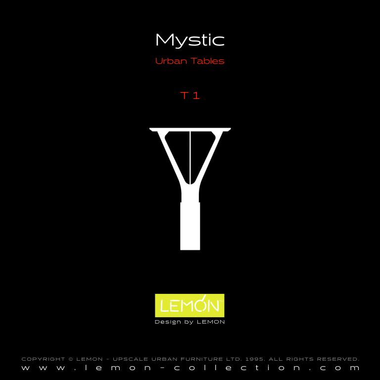 Mystic_LEMON_v1.004.jpeg