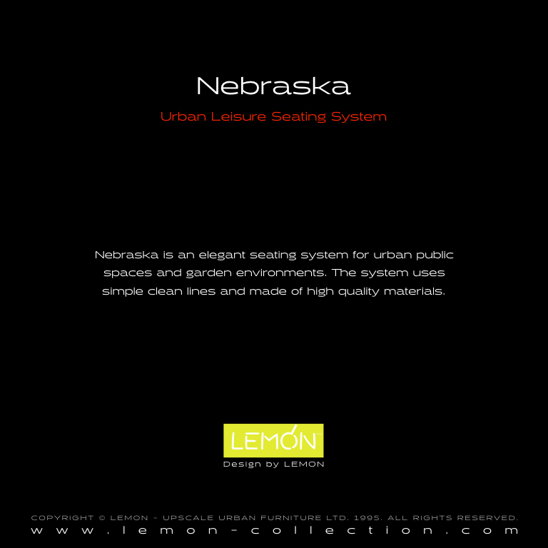 Nebraska_LEMON_v1.003.jpeg