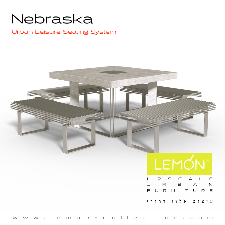 Nebraska_LEMON_v1.001.jpeg