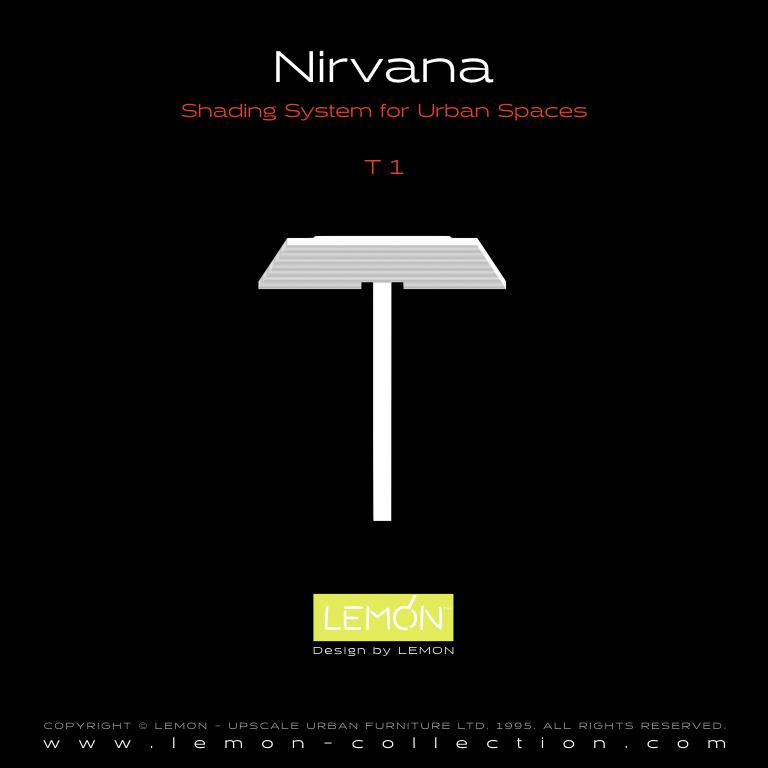 Nirvana_LEMON_v1.003.jpeg