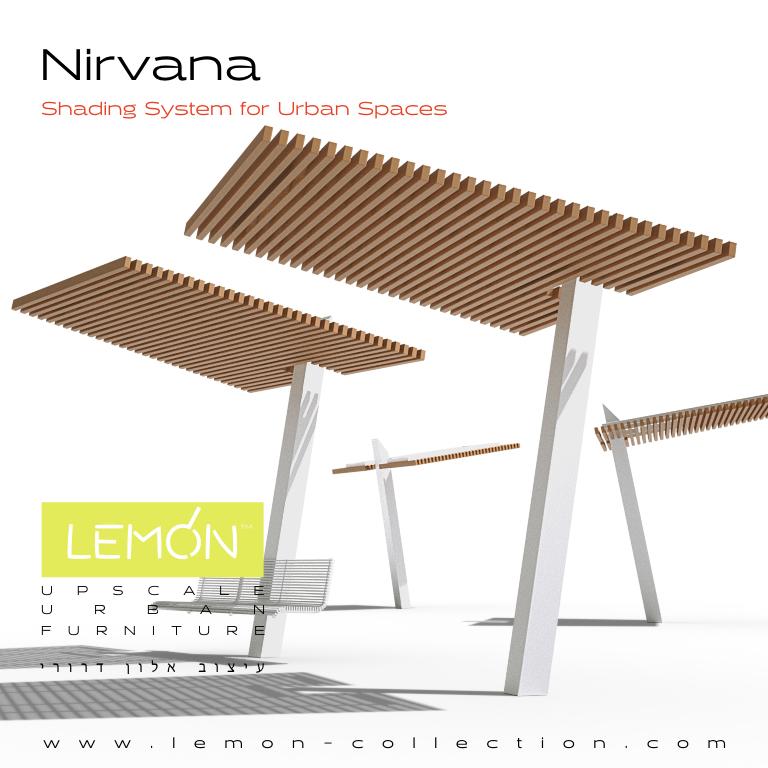 Nirvana_LEMON_v1.001.jpeg