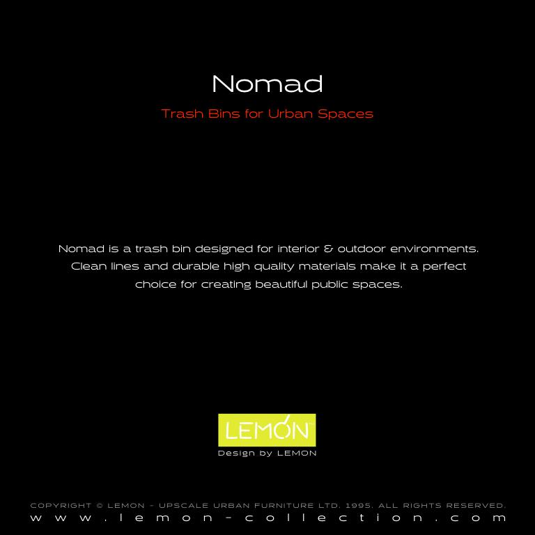 Nomad_LEMON_v1.003.jpeg