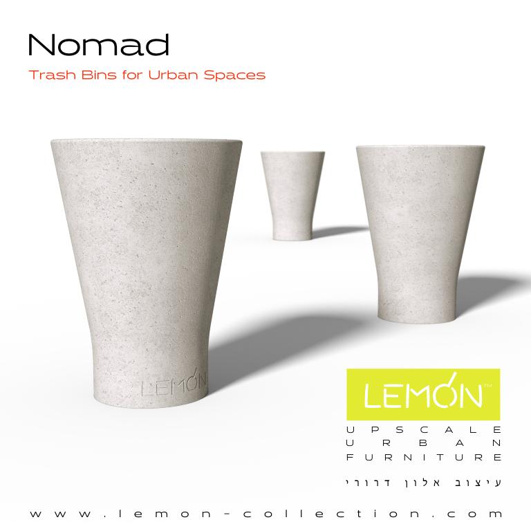 Nomad_LEMON_v1.001.jpeg