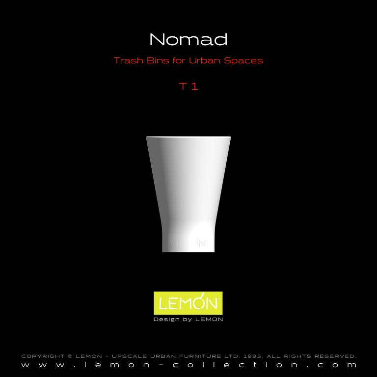 Nomad_LEMON_v1.004.jpeg