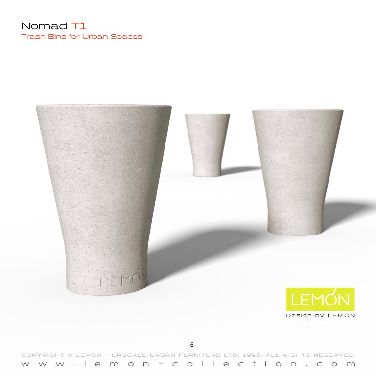 Nomad_LEMON_v1.006.jpeg