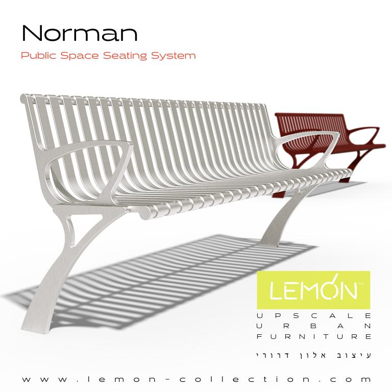 Norman_LEMON_v1.001.jpeg