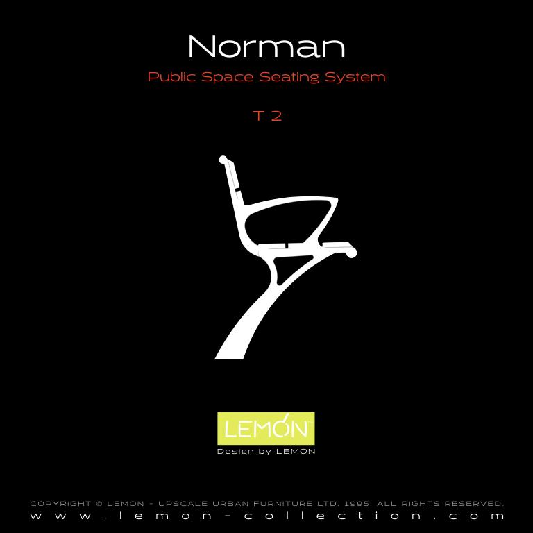 Norman_LEMON_v1.011.jpeg