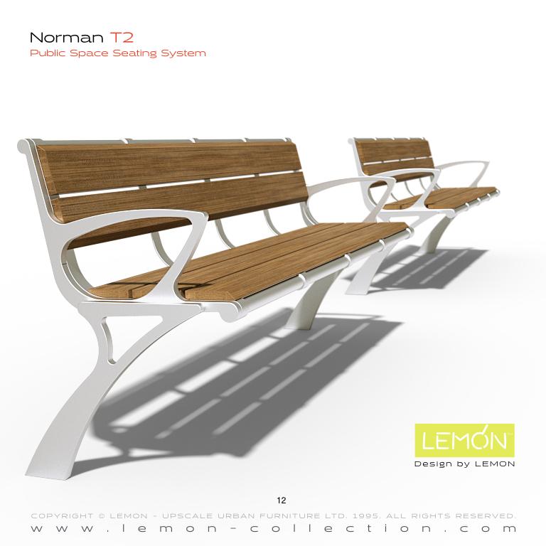 Norman_LEMON_v1.012.jpeg