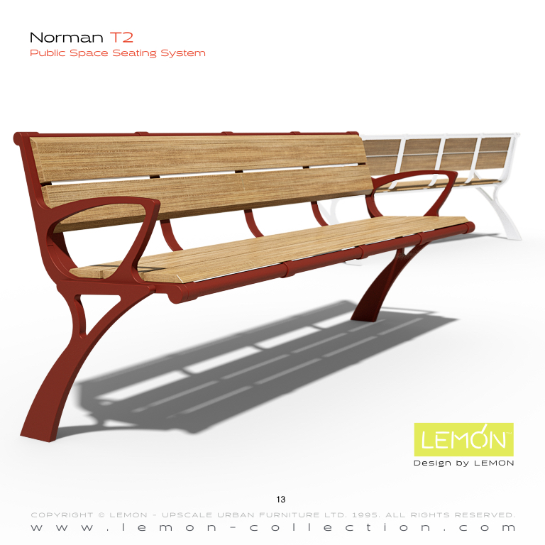 Norman_LEMON_v1.013.jpeg