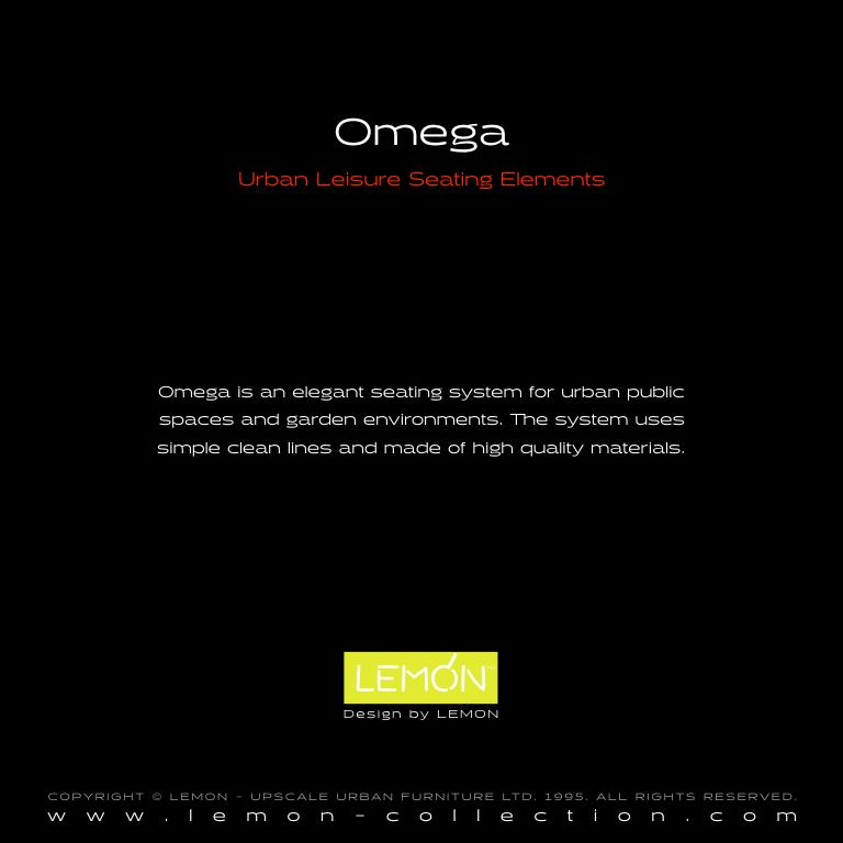 Omega_LEMON_v1.003.jpeg