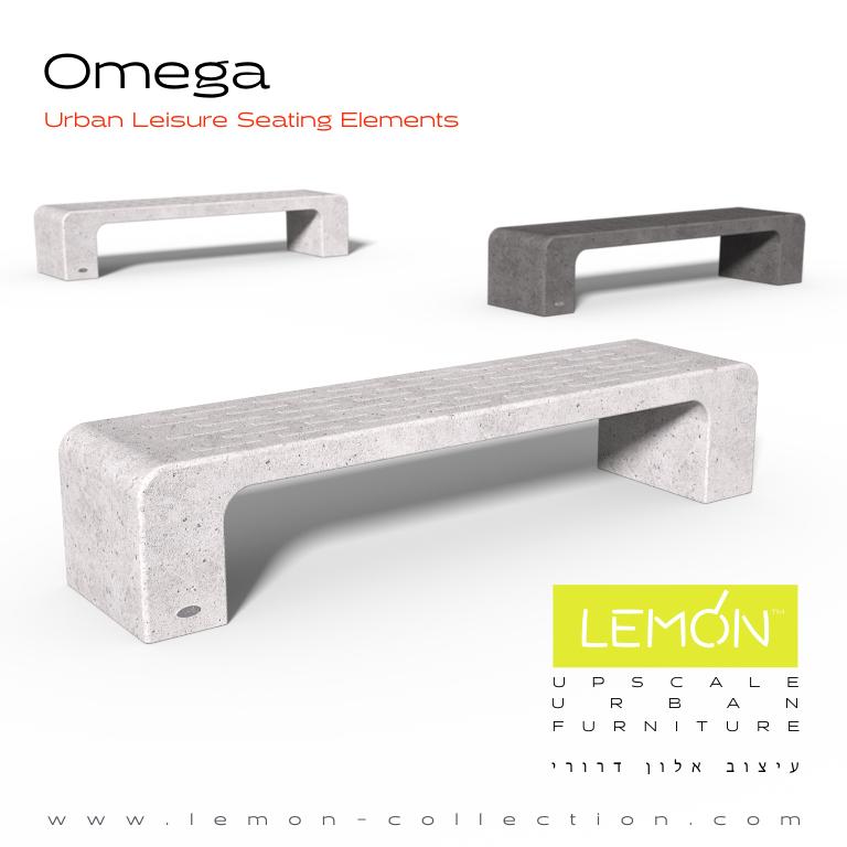 Omega_LEMON_v1.001.jpeg