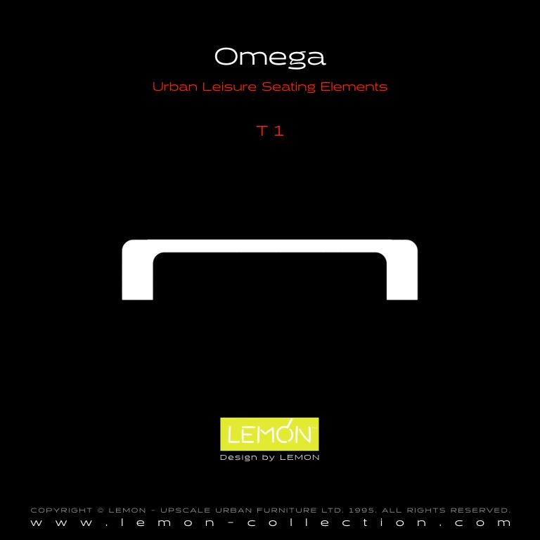 Omega_LEMON_v1.004.jpeg