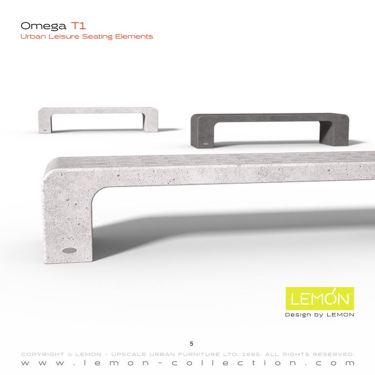 Omega_LEMON_v1.005.jpeg