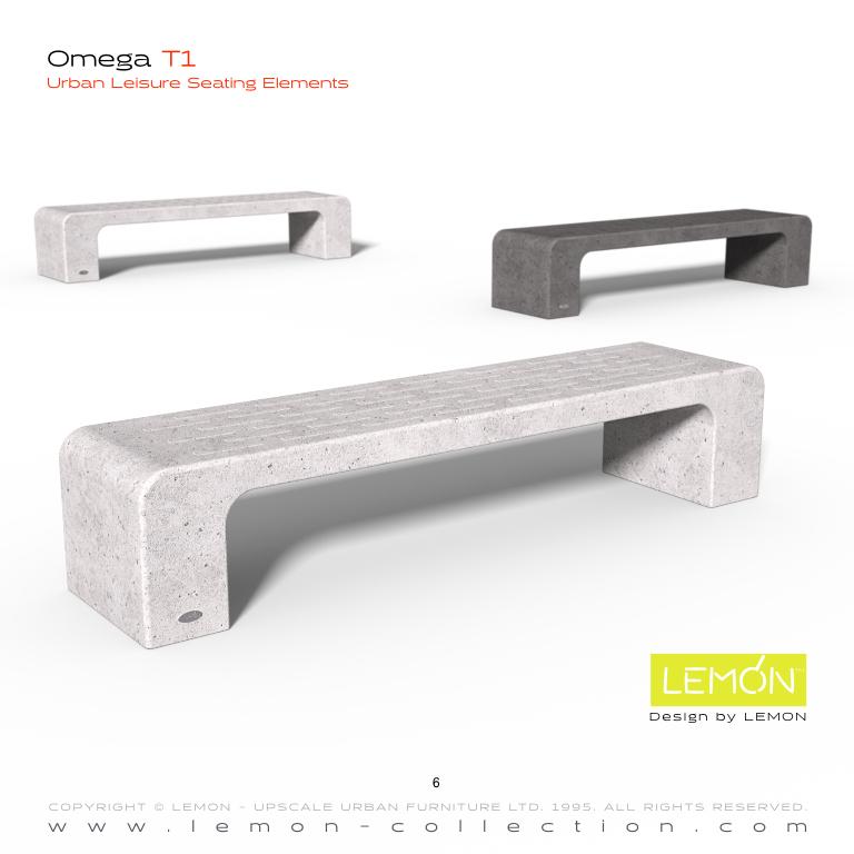 Omega_LEMON_v1.006.jpeg