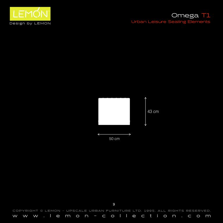 Omega_LEMON_v1.009.jpeg