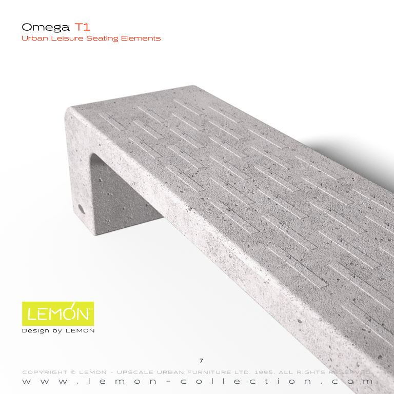 Omega_LEMON_v1.007.jpeg