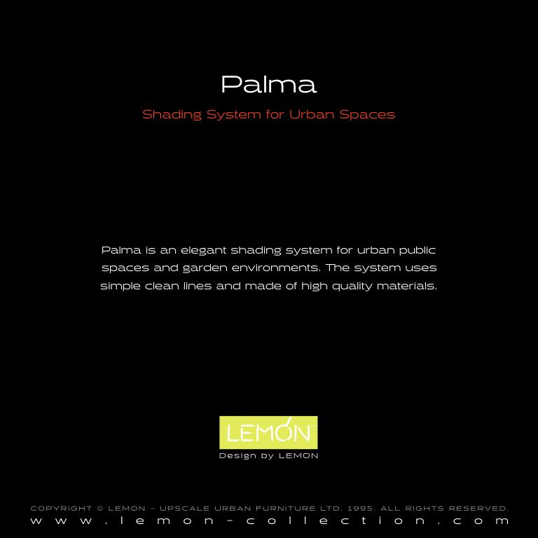 Palma_LEMON_v1.003.jpeg