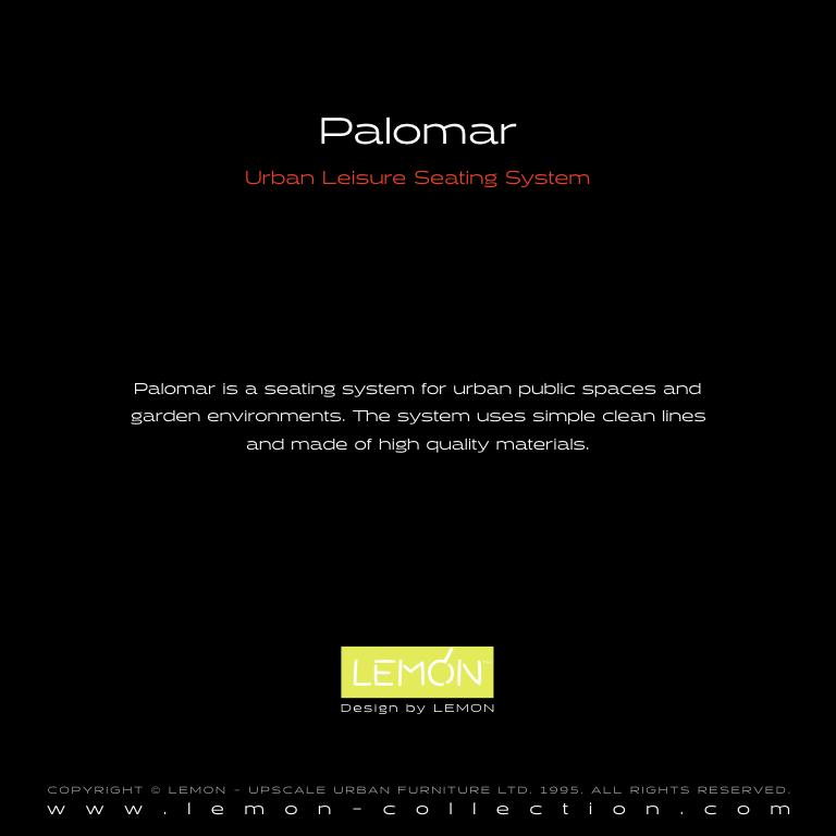 Palomar_LEMON_v1.003.jpeg