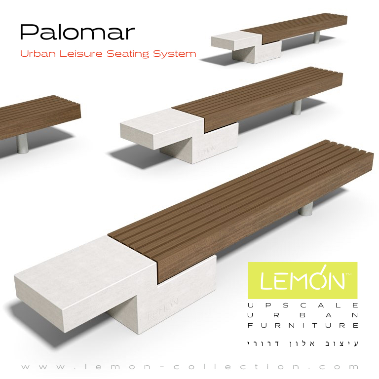Palomar_LEMON_v1.001.jpeg