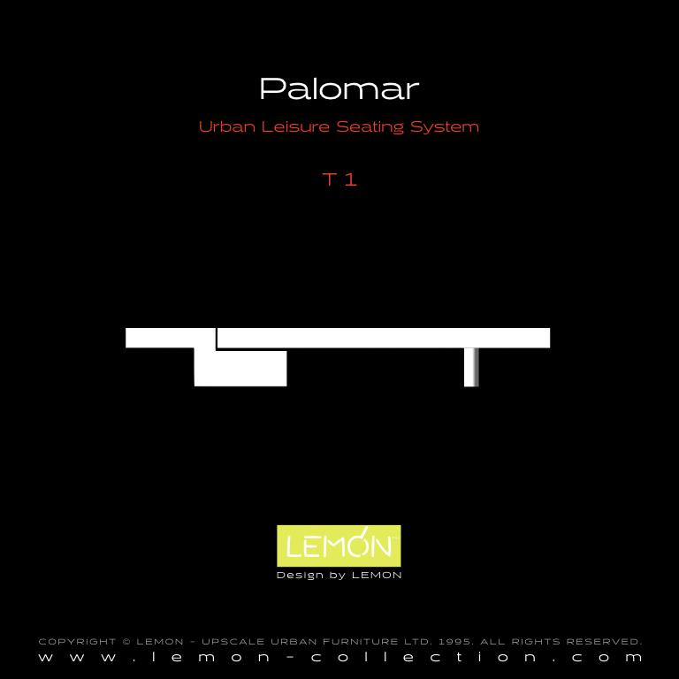 Palomar_LEMON_v1.004.jpeg