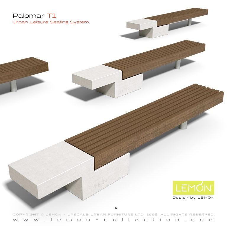 Palomar_LEMON_v1.006.jpeg