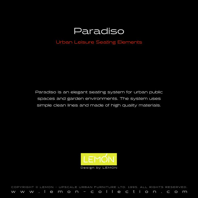 Paradiso_LEMON_v1.003.jpeg