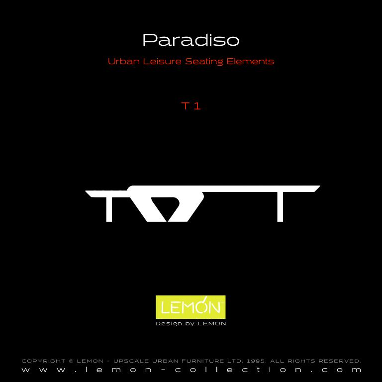 Paradiso_LEMON_v1.004.jpeg