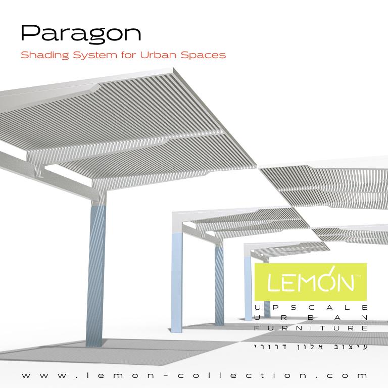 Paragon_LEMON_v1.001.jpeg