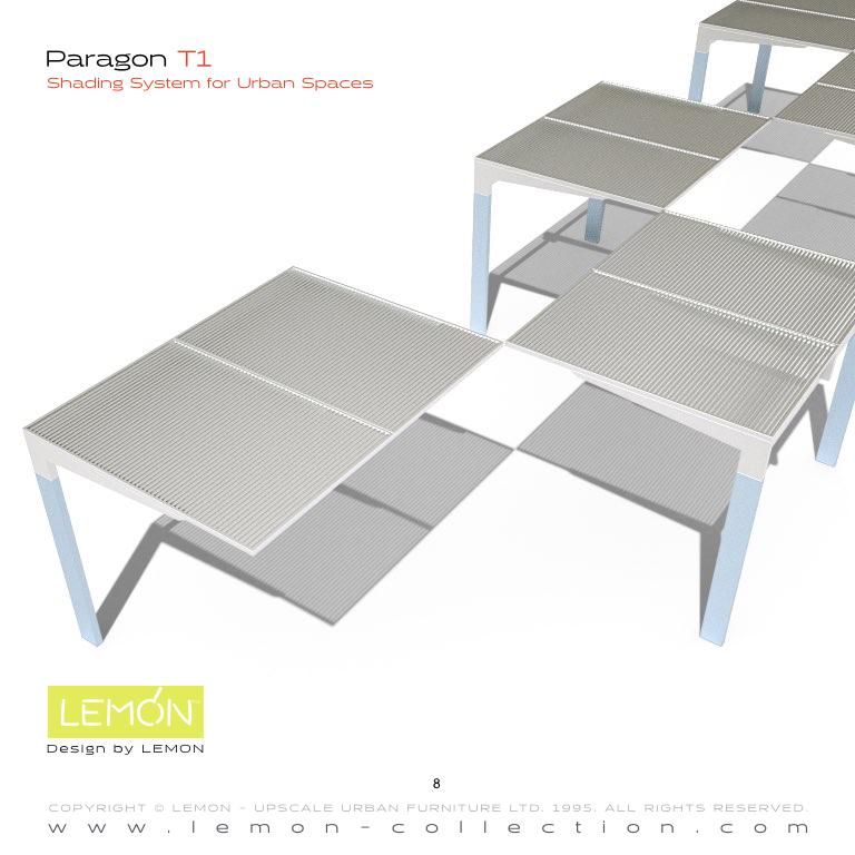 Paragon_LEMON_v1.008.jpeg