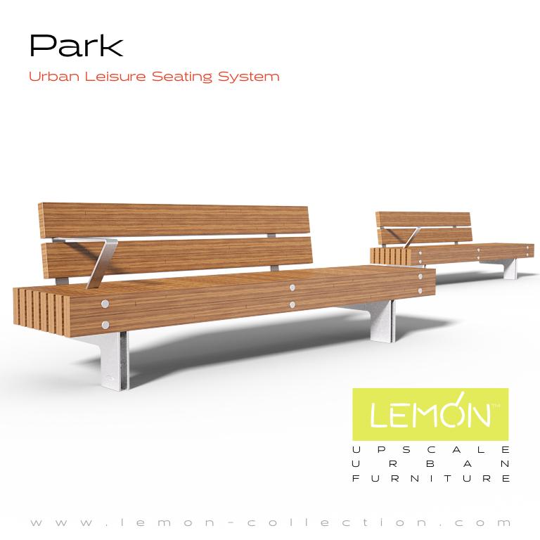 Park_LEMON_v1.001.jpeg