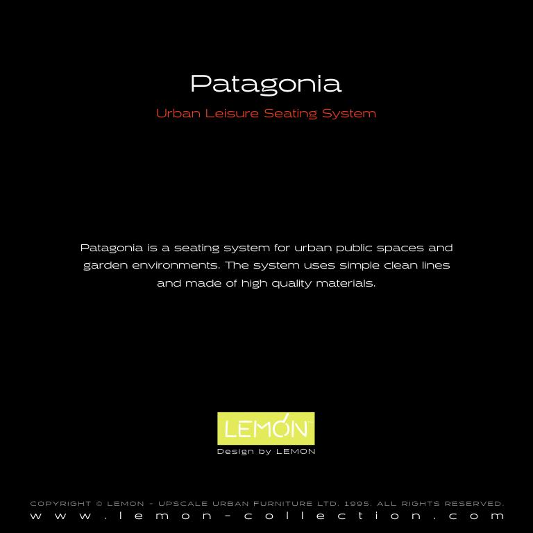 Patagonia_LEMON_v1.003.jpeg