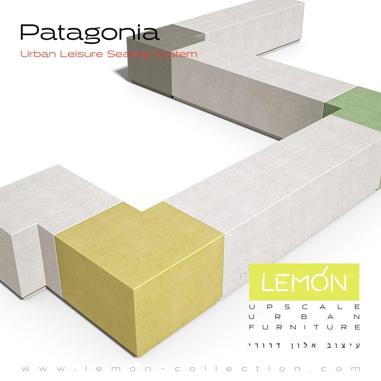 Patagonia_LEMON_v1.001.jpeg