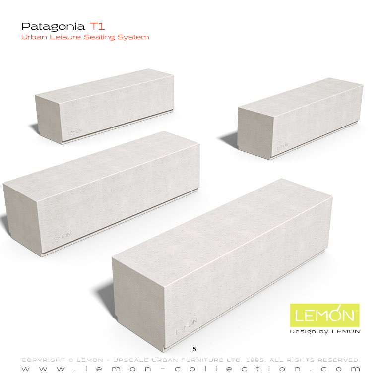 Patagonia_LEMON_v1.005.jpeg